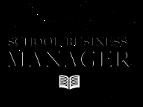 ND School Business Managers Certification Program logo